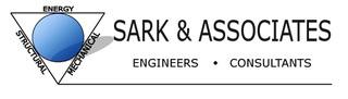 Sark & Associates